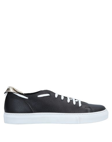 PASSION BLANCHE Sneakers & Tennis basses homme