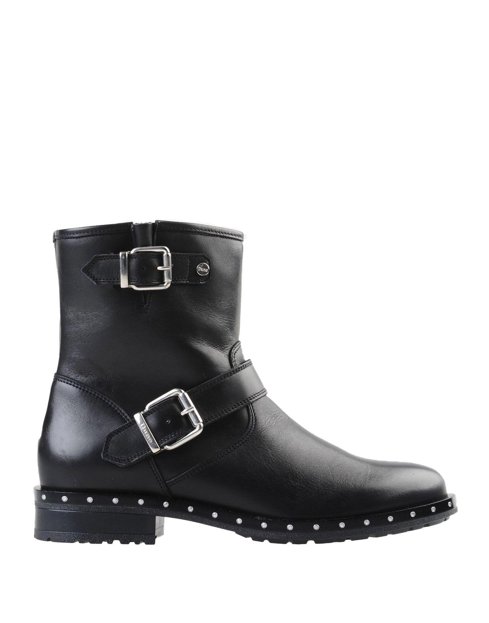 DUNE London Полусапоги и высокие ботинки sacha london полусапоги и высокие ботинки