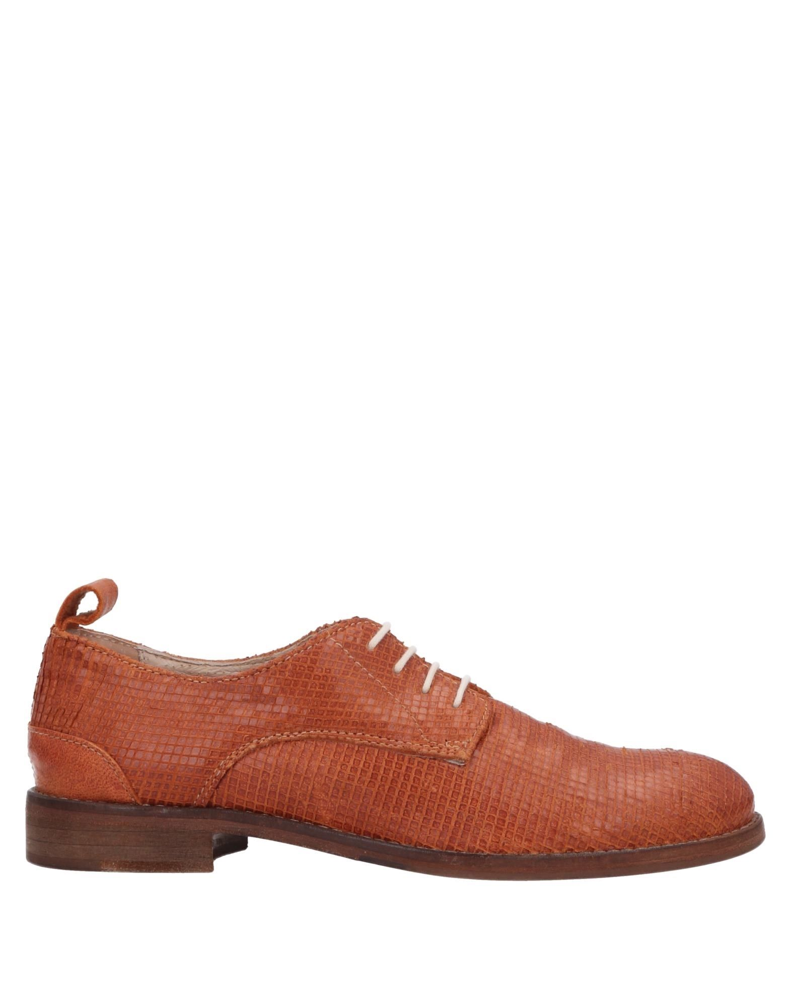 Фото - MOMINO Обувь на шнурках обувь на высокой платформе dkny