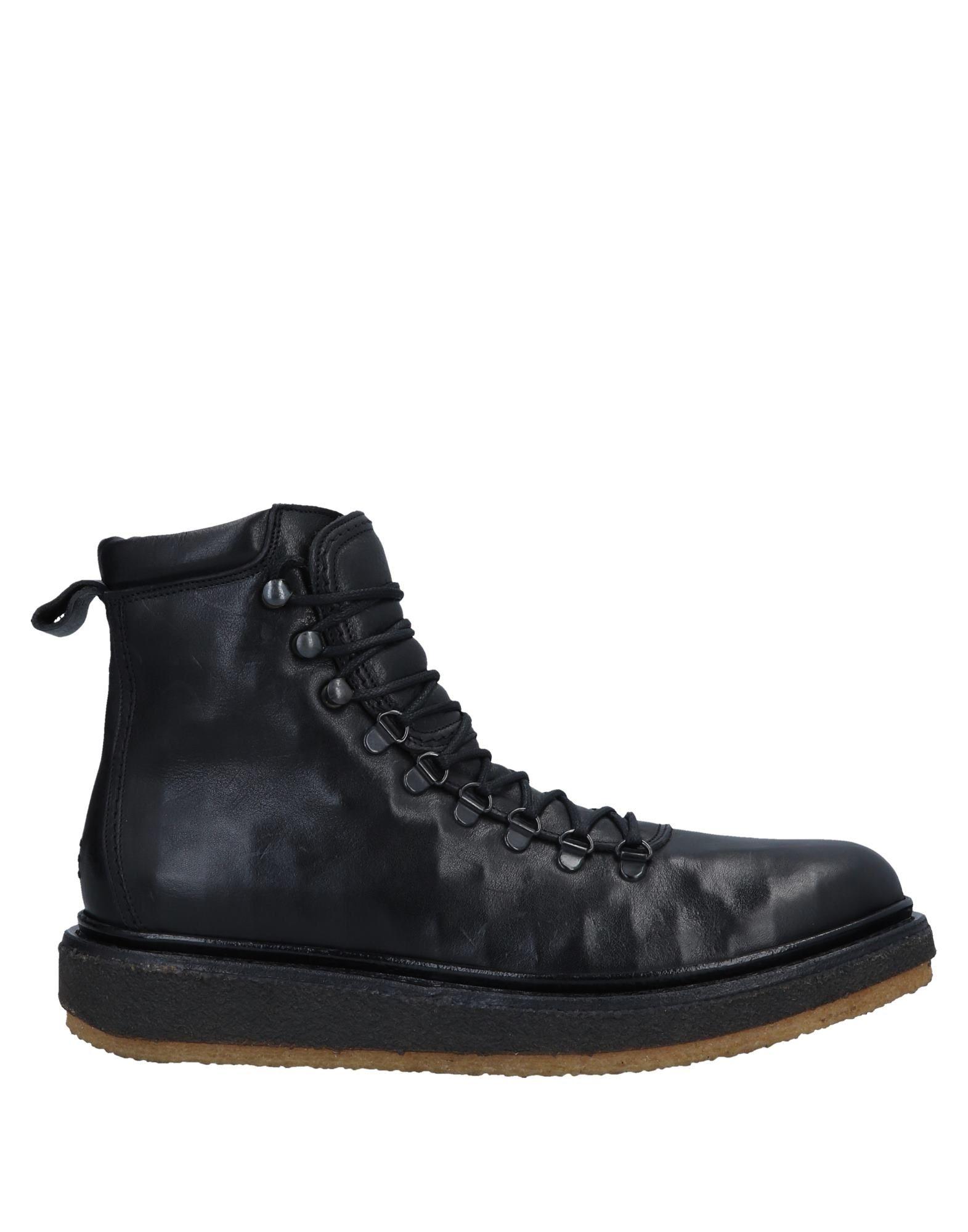 ELIA MAURIZI Полусапоги и высокие ботинки chris d elia coquitlam
