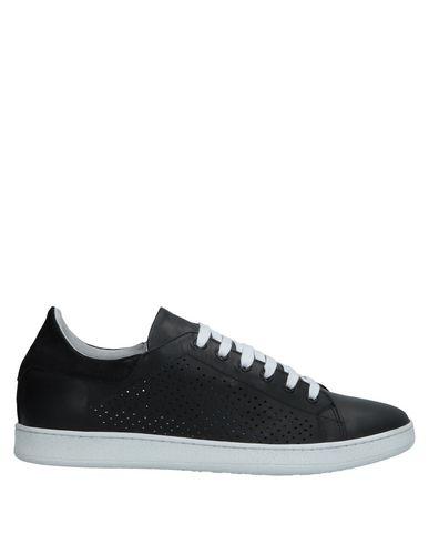 HAMAKI-HO Sneakers & Tennis basses homme