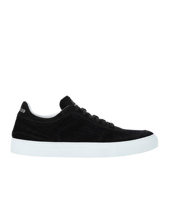 STONE ISLAND Sneaker S0294