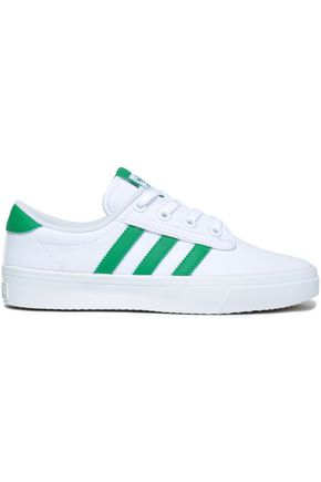 huge selection of 6331a f22d1 ADIDAS Canvas sneakers
