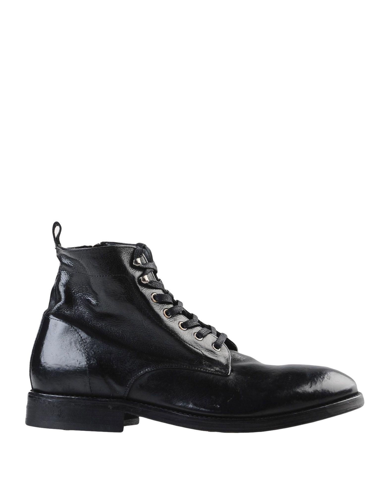 HUDSON Полусапоги и высокие ботинки h by hudson полусапоги и высокие ботинки