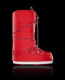 MONCLER SATURNE - Boots - Unisex