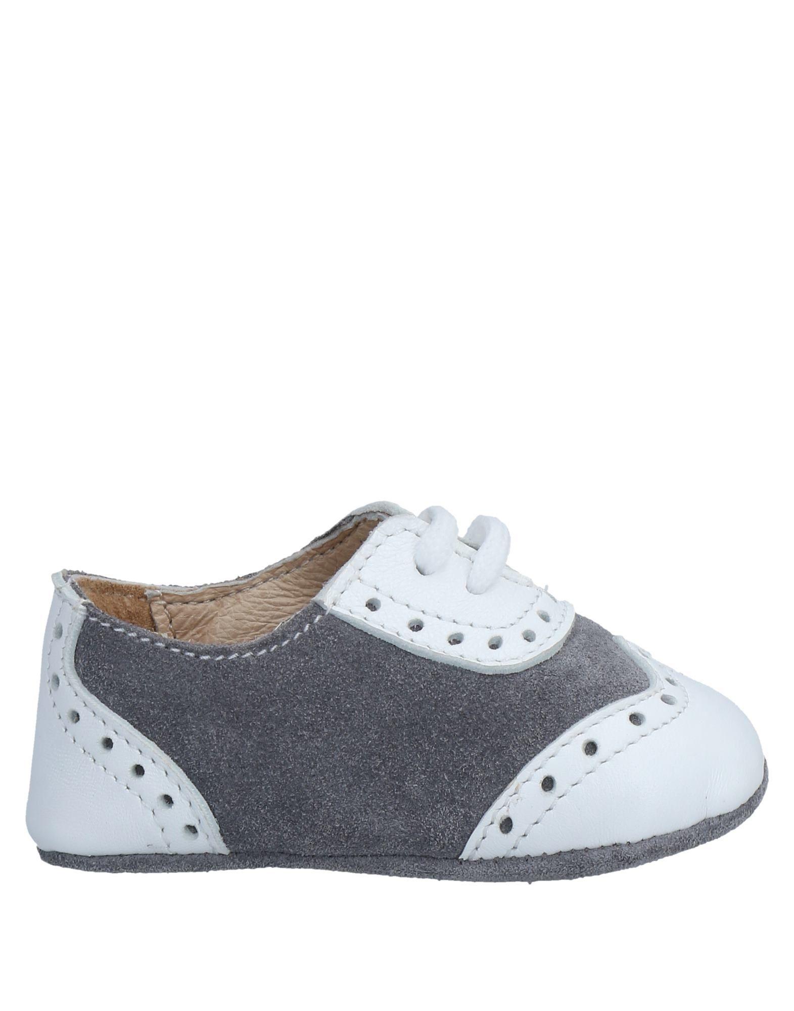 цена SONATINA Обувь для новорожденных онлайн в 2017 году