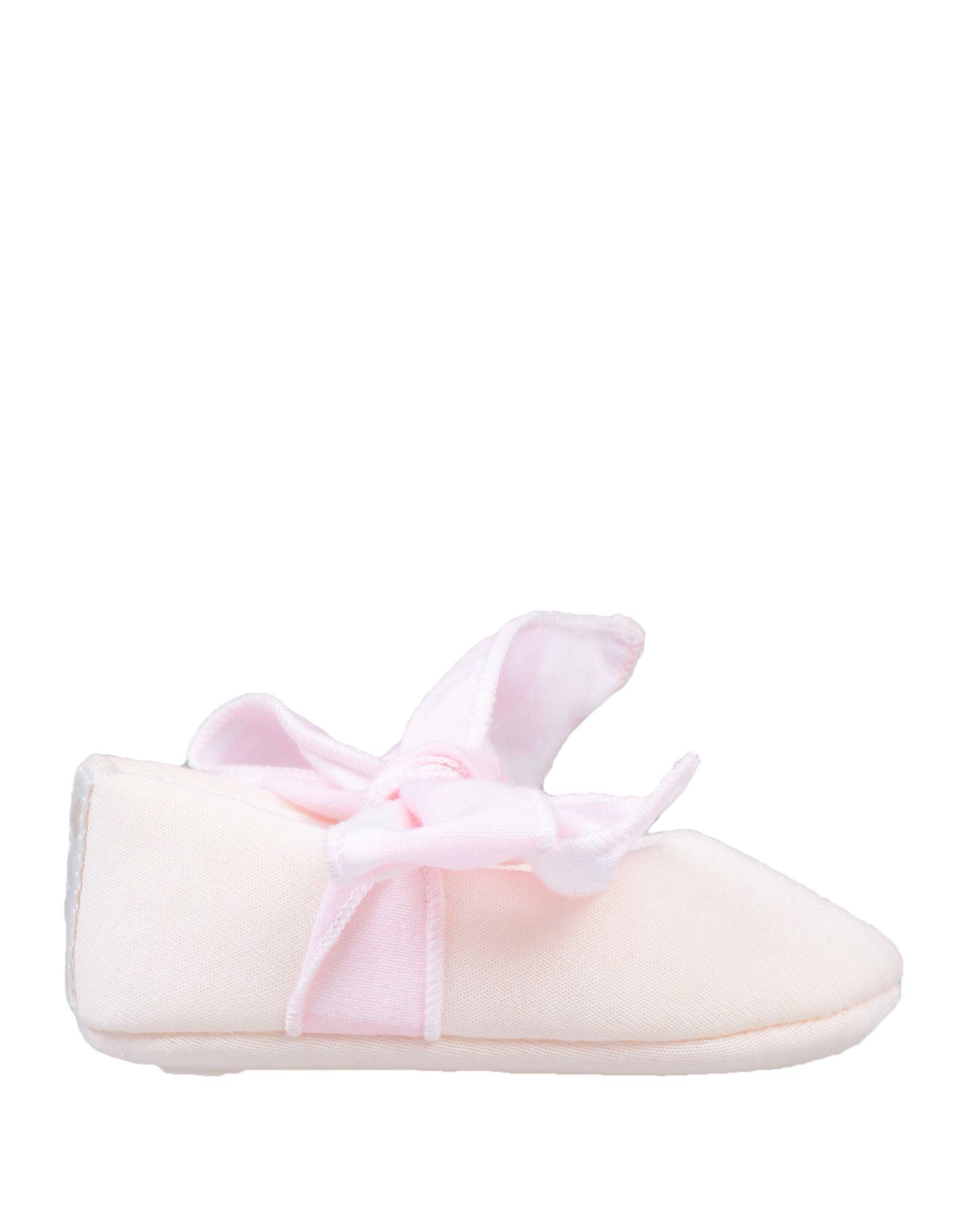 NANÁN Обувь для новорожденных