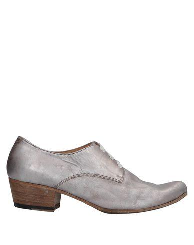 I.N.K. Shoes Chaussures à lacets femme