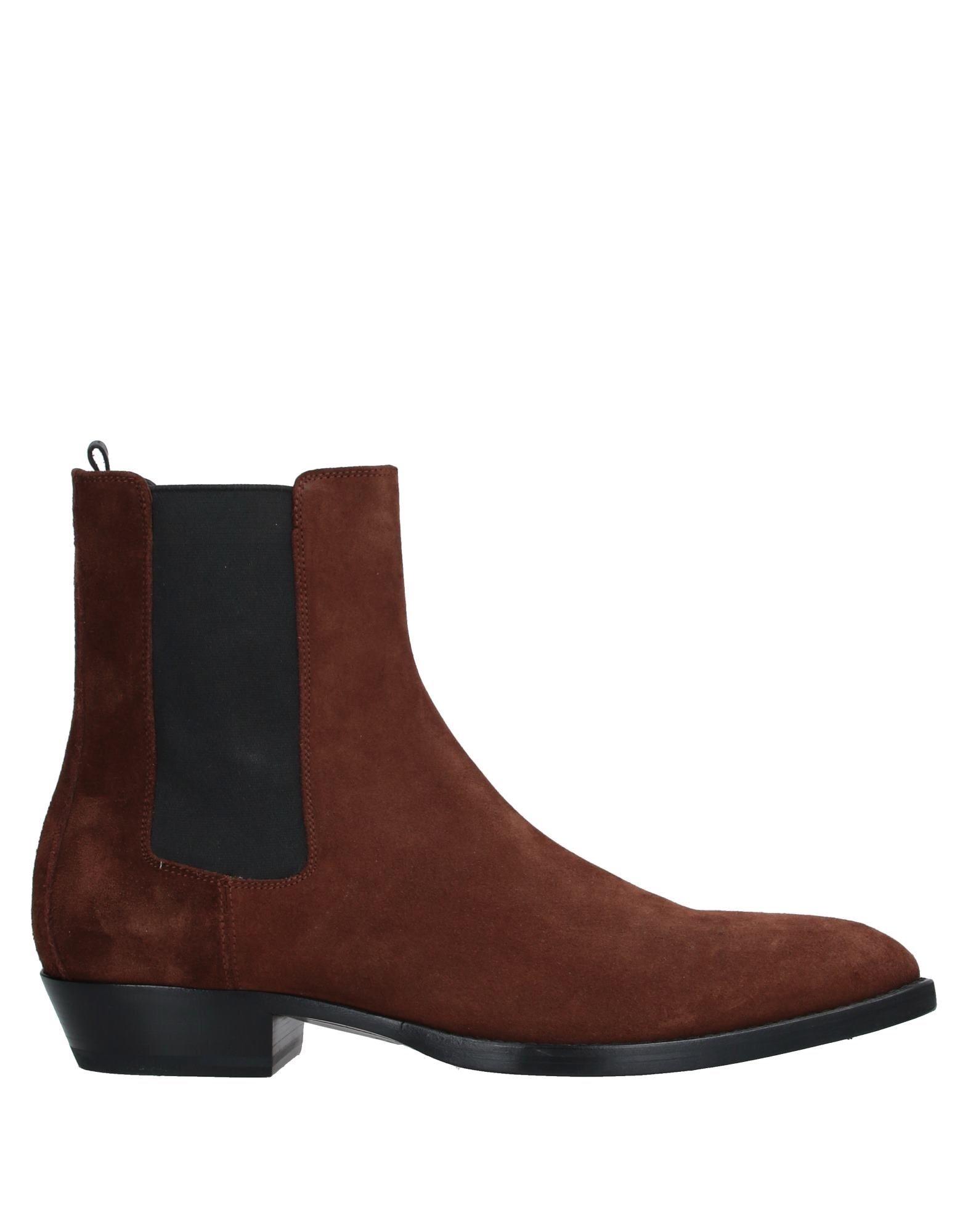 BUTTERO® Полусапоги и высокие ботинки фото