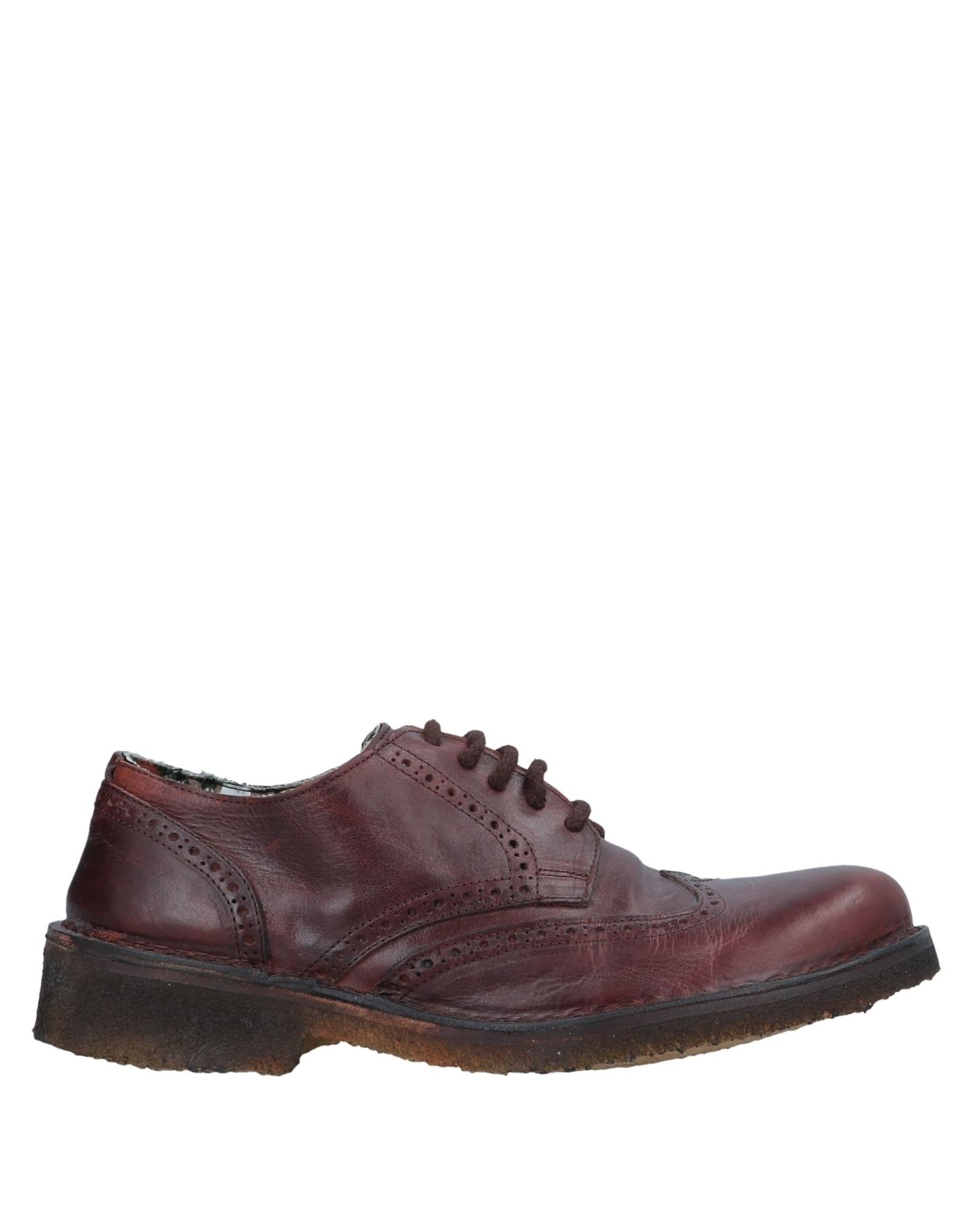 WEG Обувь на шнурках н андрианова атлас мира для детей