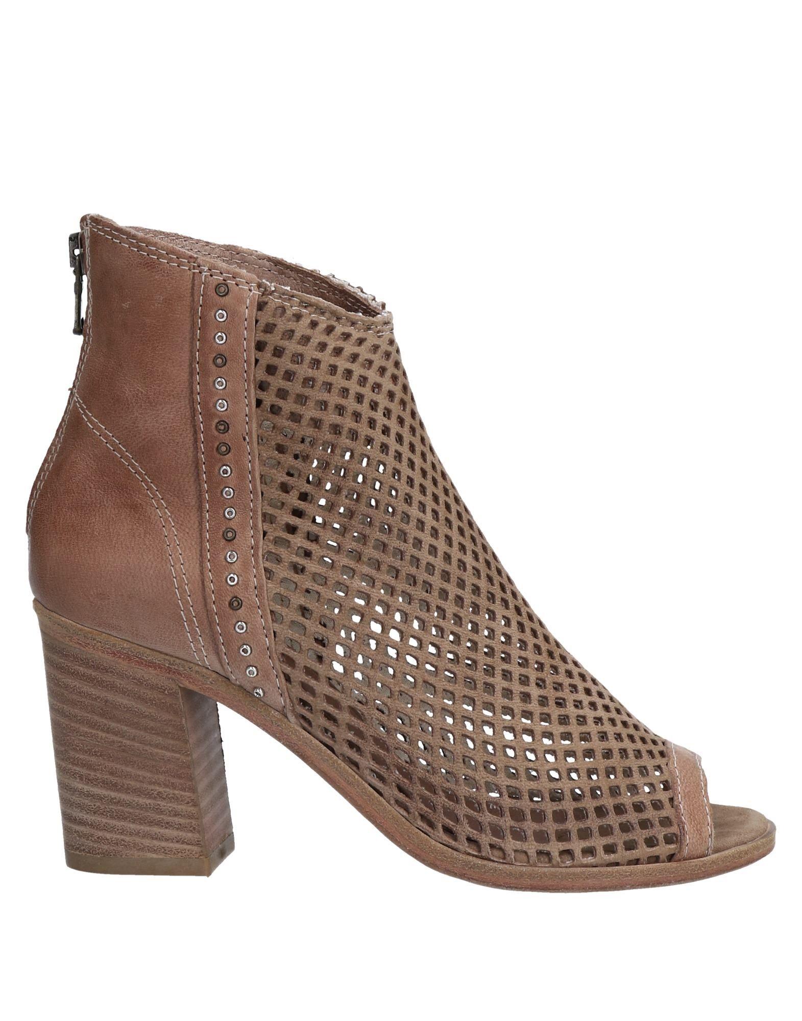KEB Полусапоги и высокие ботинки плейбой бренд осенью открытый скалолазания и пешие прогулки досуга для дыхания и водонепроницаемым мужские ботинки