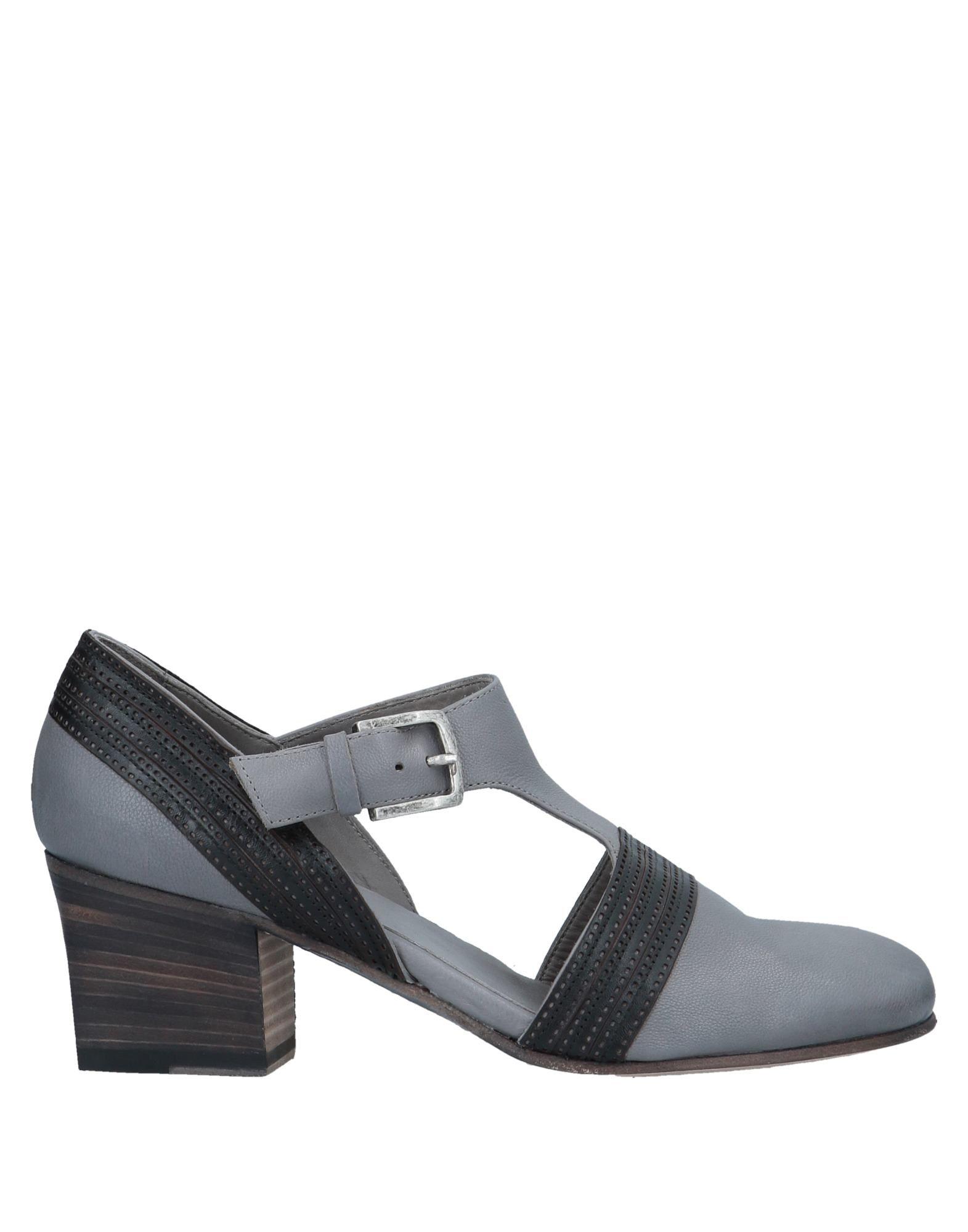 I.N.K. Shoes Туфли туфли primigi nature shoes туфли