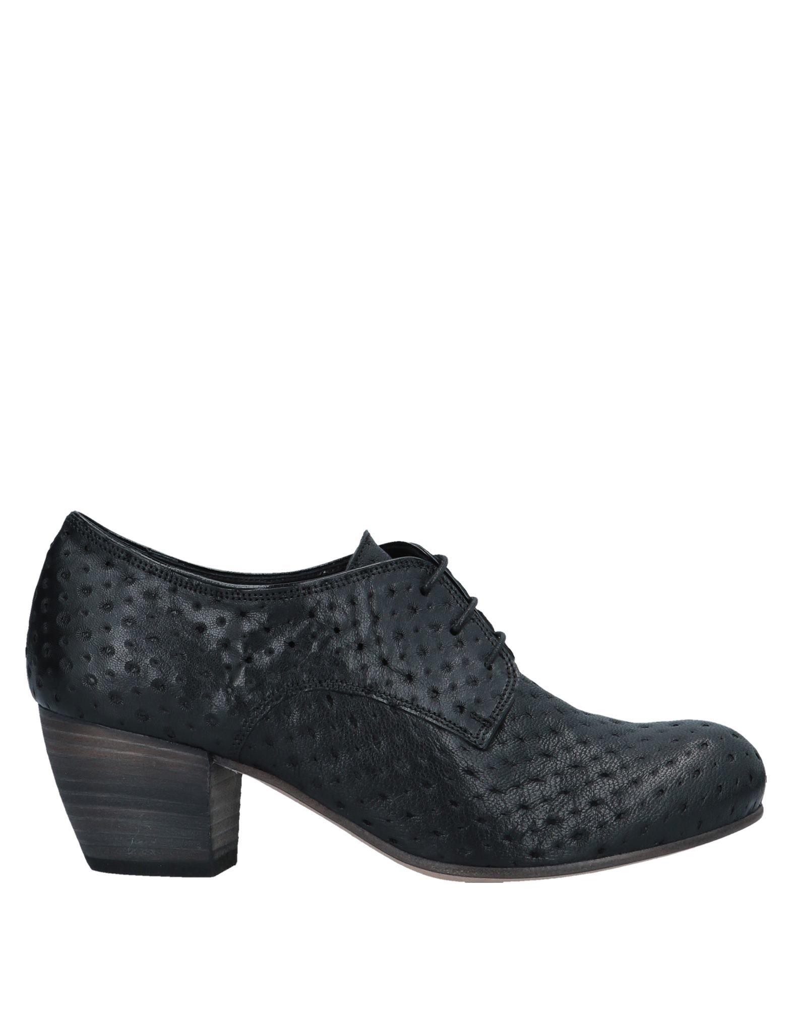 I.N.K. Shoes Обувь на шнурках arsenico shoes обувь на шнурках