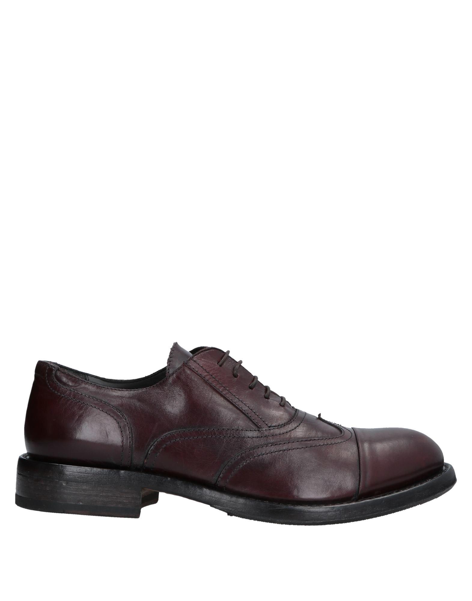 Фото - MOMA Обувь на шнурках обувь на высокой платформе dkny