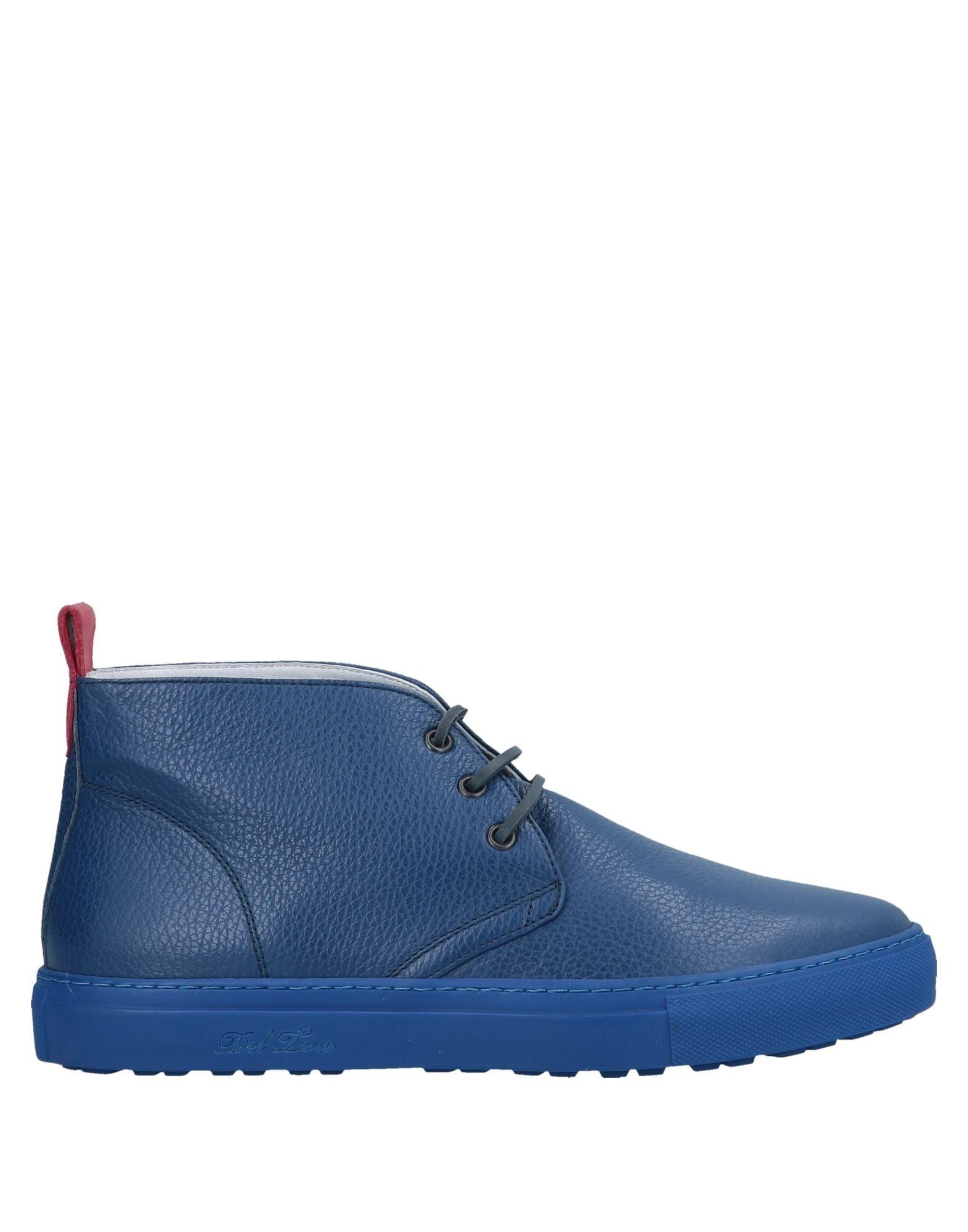 DEL TORO Высокие кеды и кроссовки del toro высокие кеды и кроссовки