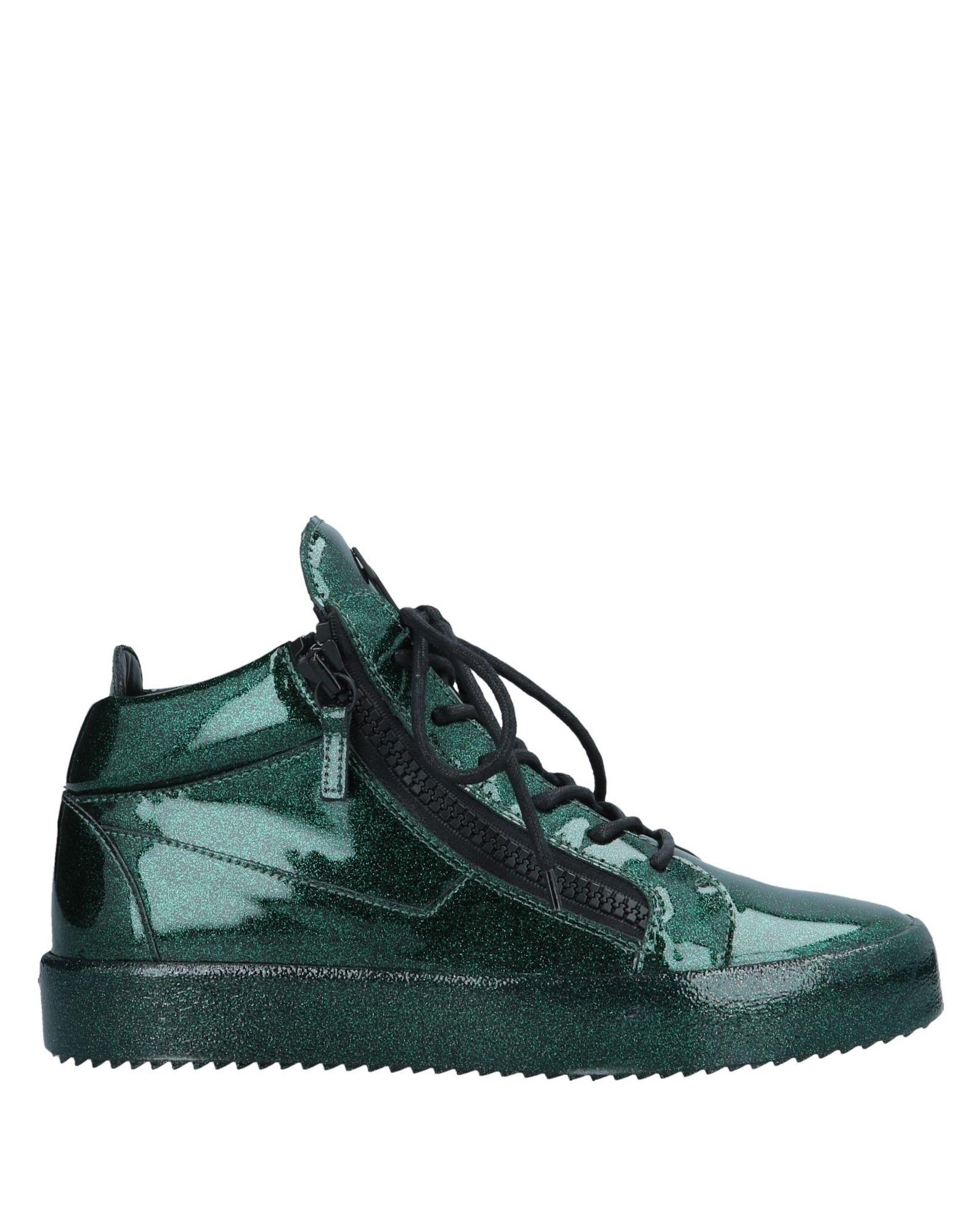 bcc6f45fe75 GIUSEPPE ZANOTTI ΠΑΠΟΥΤΣΙΑ Χαμηλά sneakers, Ανδρικά sneakers, ΑΝΔΡΑΣ ...