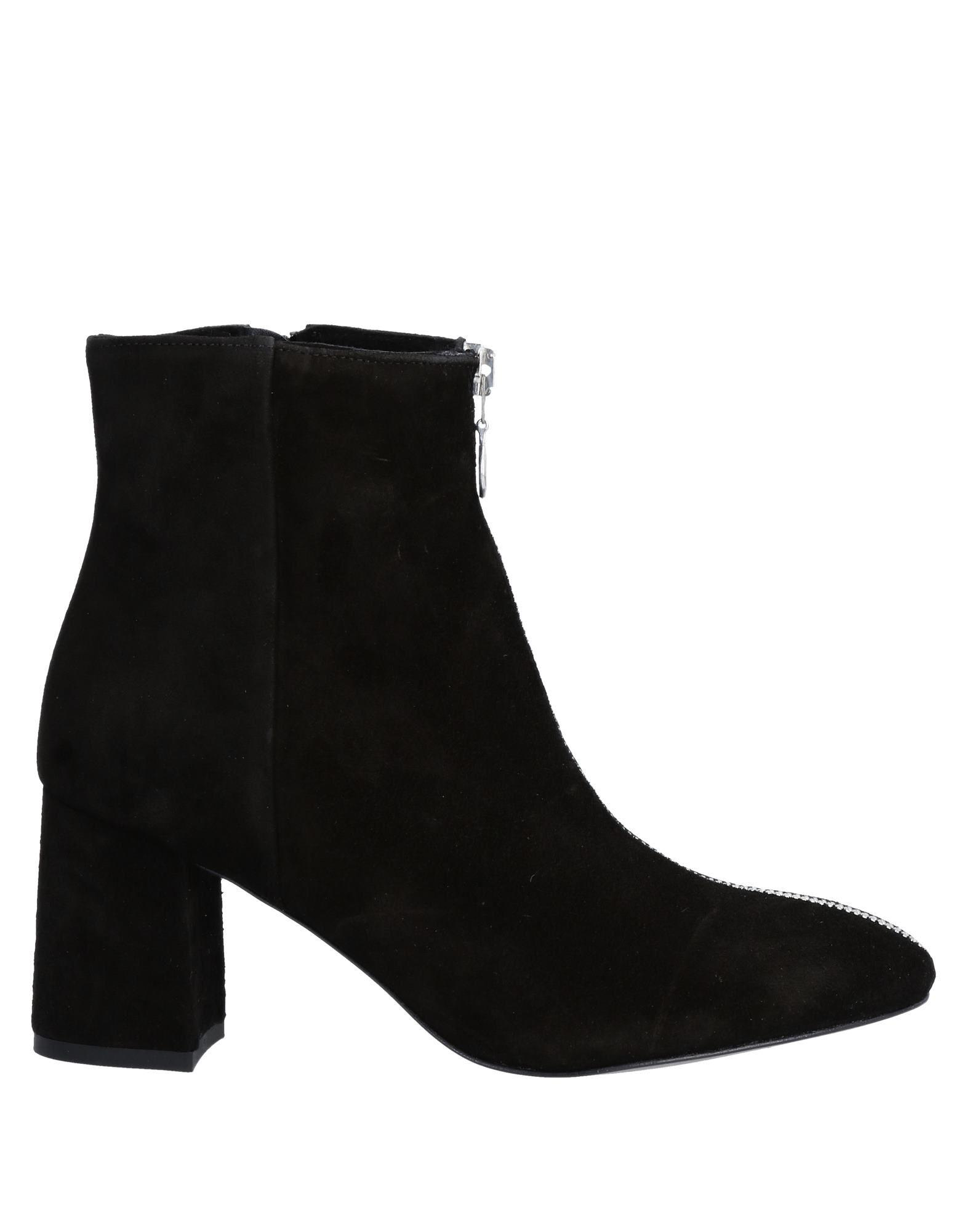 Rebecca Minkoff Ankle boot