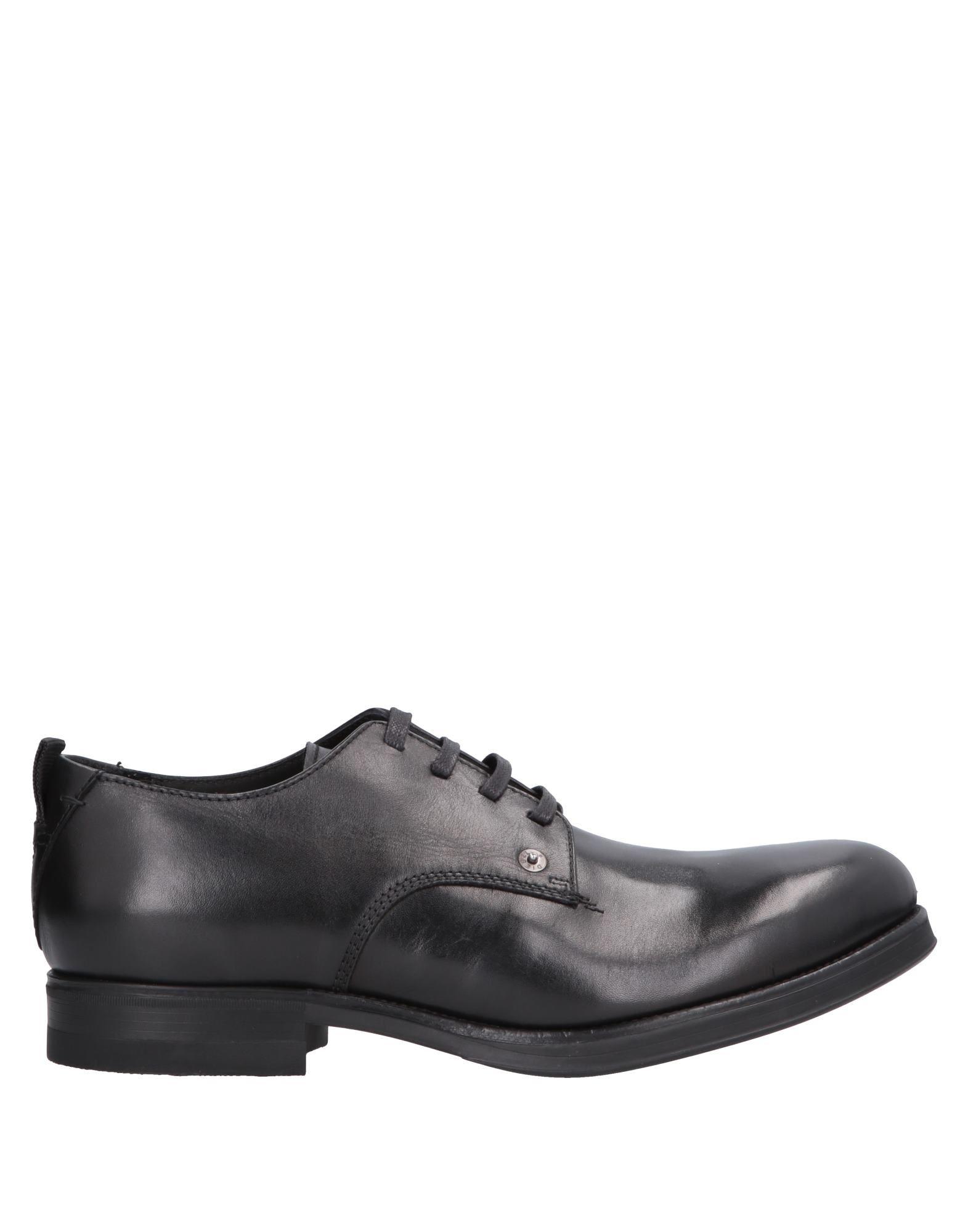 Фото - DIESEL Обувь на шнурках обувь на высокой платформе dkny