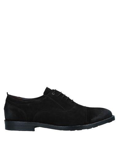 LE RUEMARCEL Chaussures à lacets homme