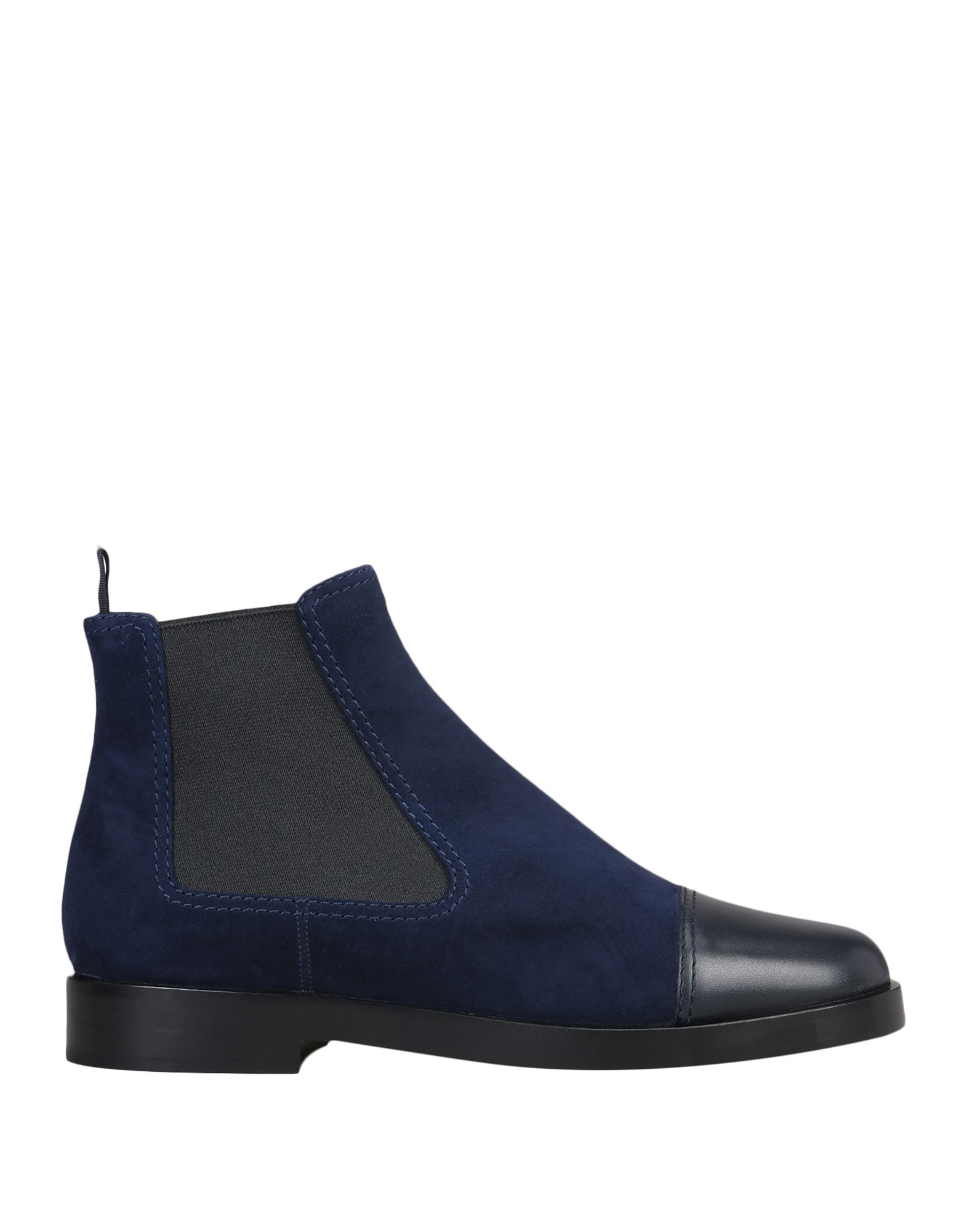 GIORGIO ARMANI Полусапоги и высокие ботинки giorgio 1958 полусапоги и высокие ботинки