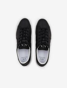 ARMANI EXCHANGE Sneakers Herren e