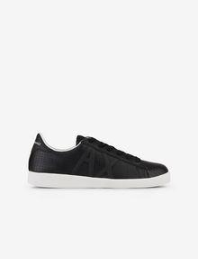 ARMANI EXCHANGE Sneakers Herren f