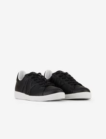 ARMANI EXCHANGE Sneakers Herren r