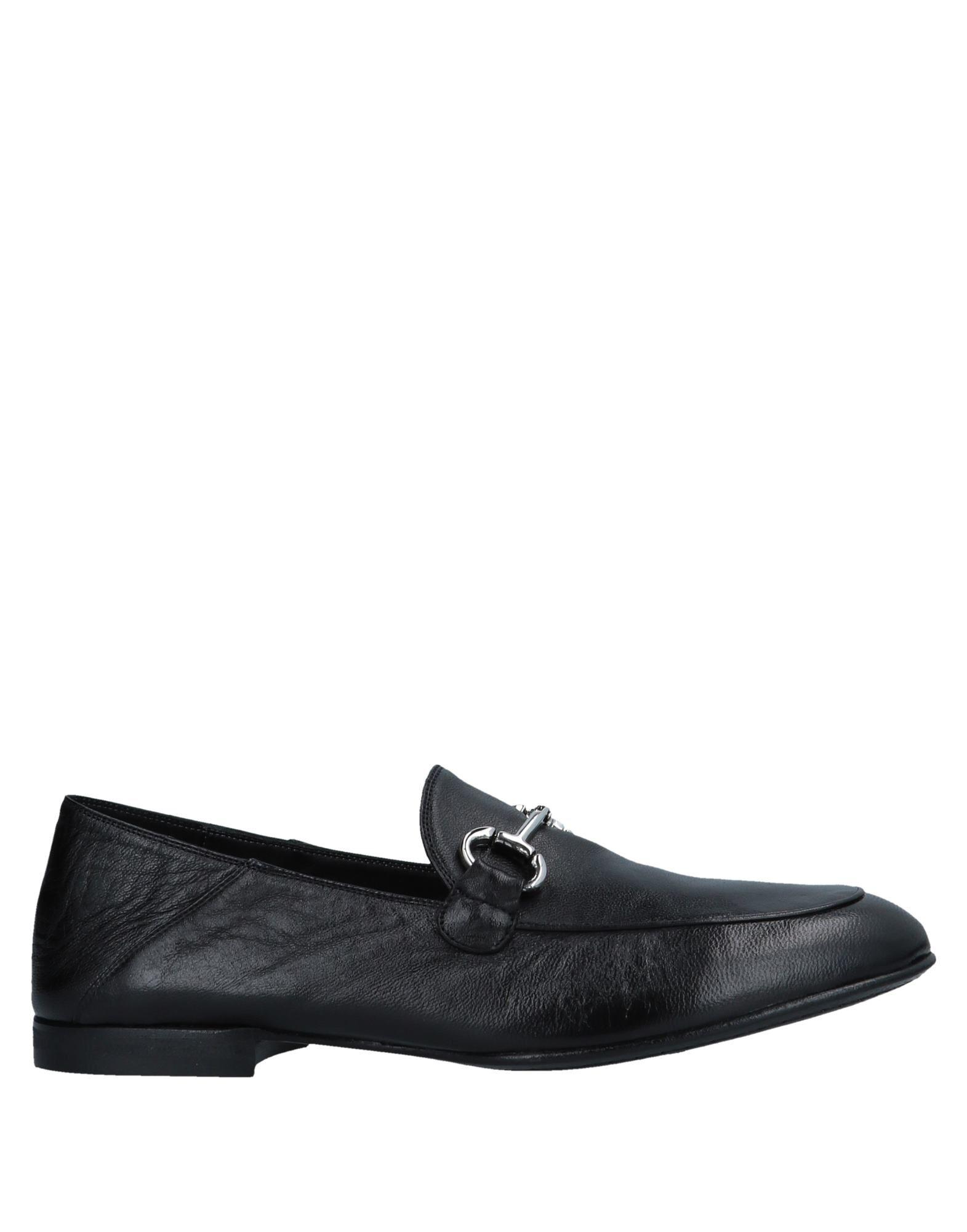 ALEXANDER HOTTO Мокасины alexander hotto оригинальные кожаные кроссовки бренда alexander hotto