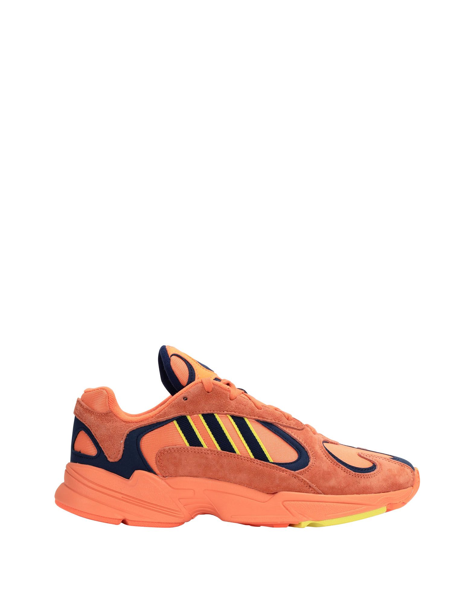 ADIDAS ORIGINALS Низкие кеды и кроссовки adidas originals низкие кеды и кроссовки