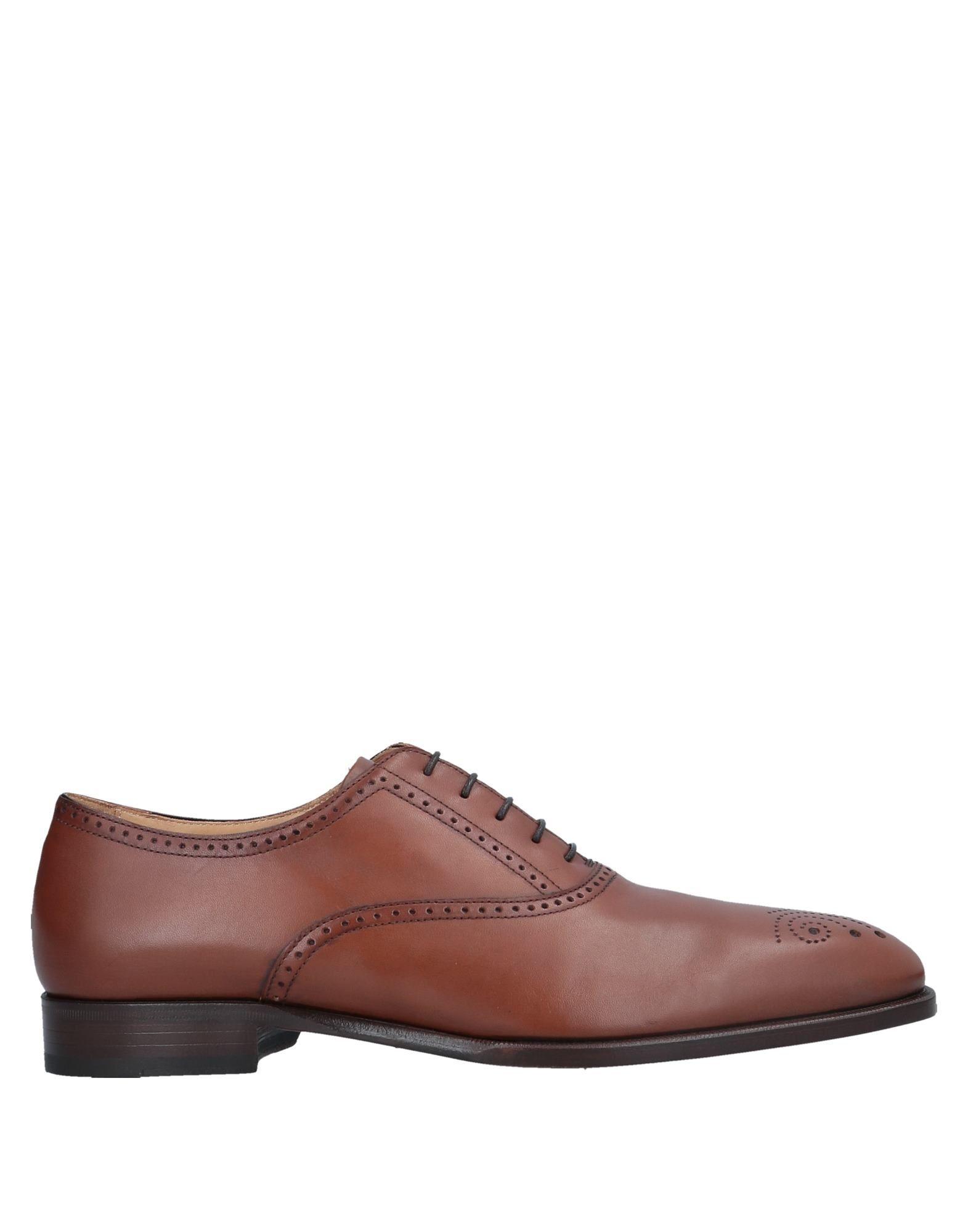 Фото - DI COLLETTI Обувь на шнурках обувь на высокой платформе dkny