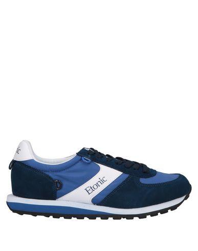 ETONIC Sneakers & Tennis basses homme