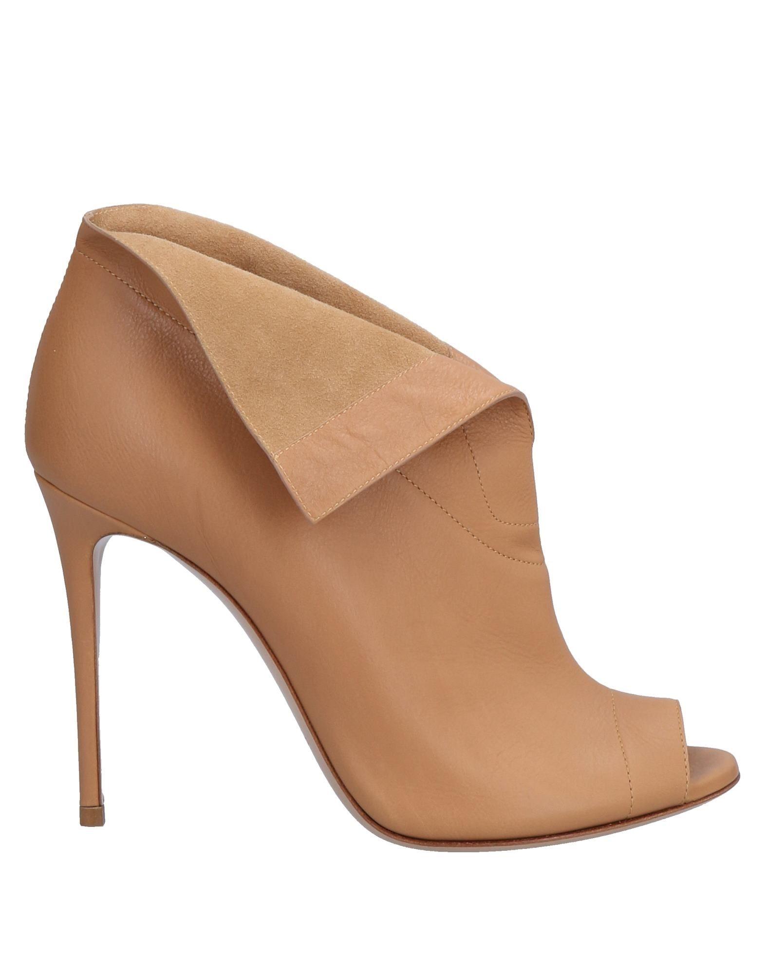 CASADEI Полусапоги и высокие ботинки плейбой бренд осенью открытый скалолазания и пешие прогулки досуга для дыхания и водонепроницаемым мужские ботинки