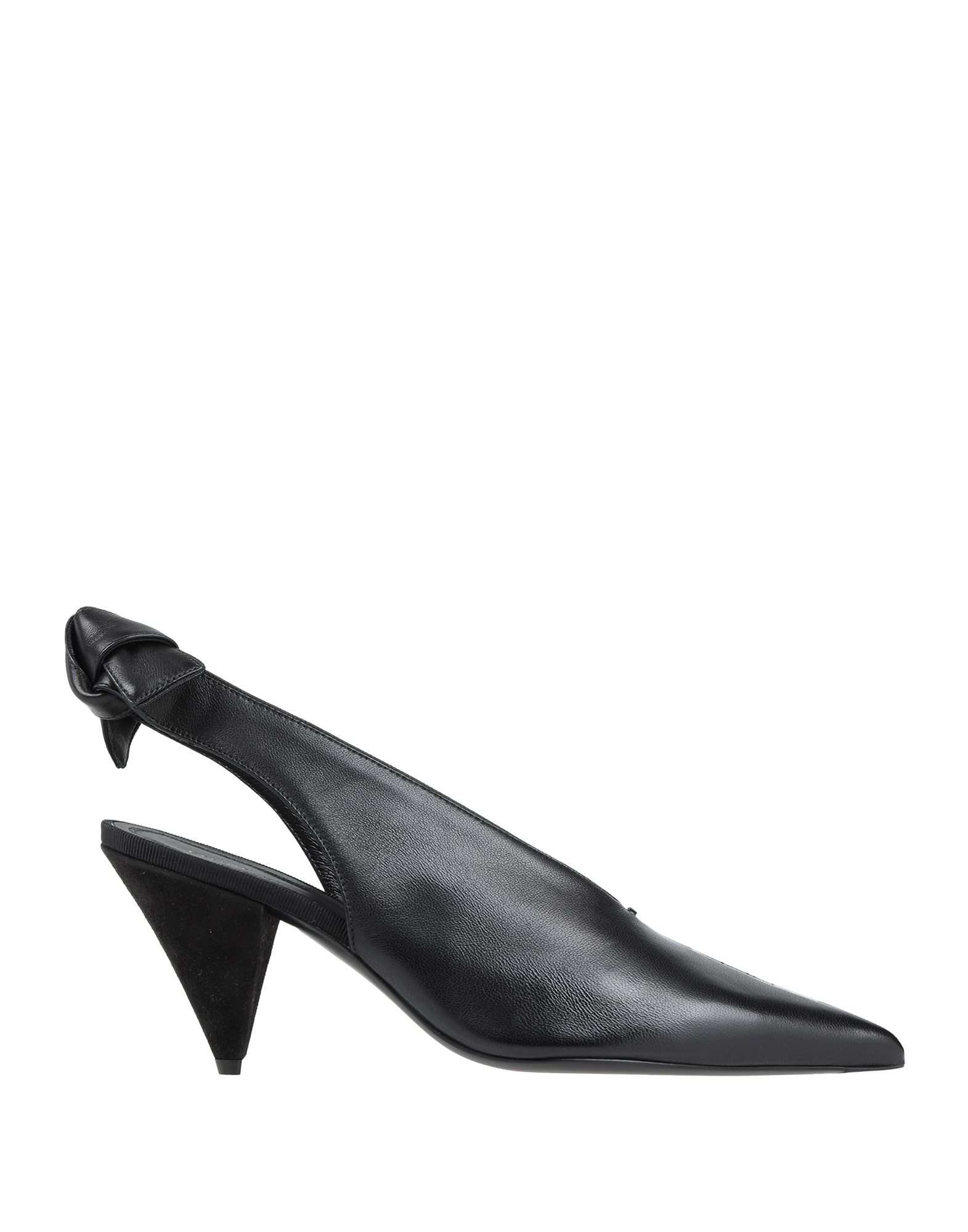 CELINE Туфли цена 2017