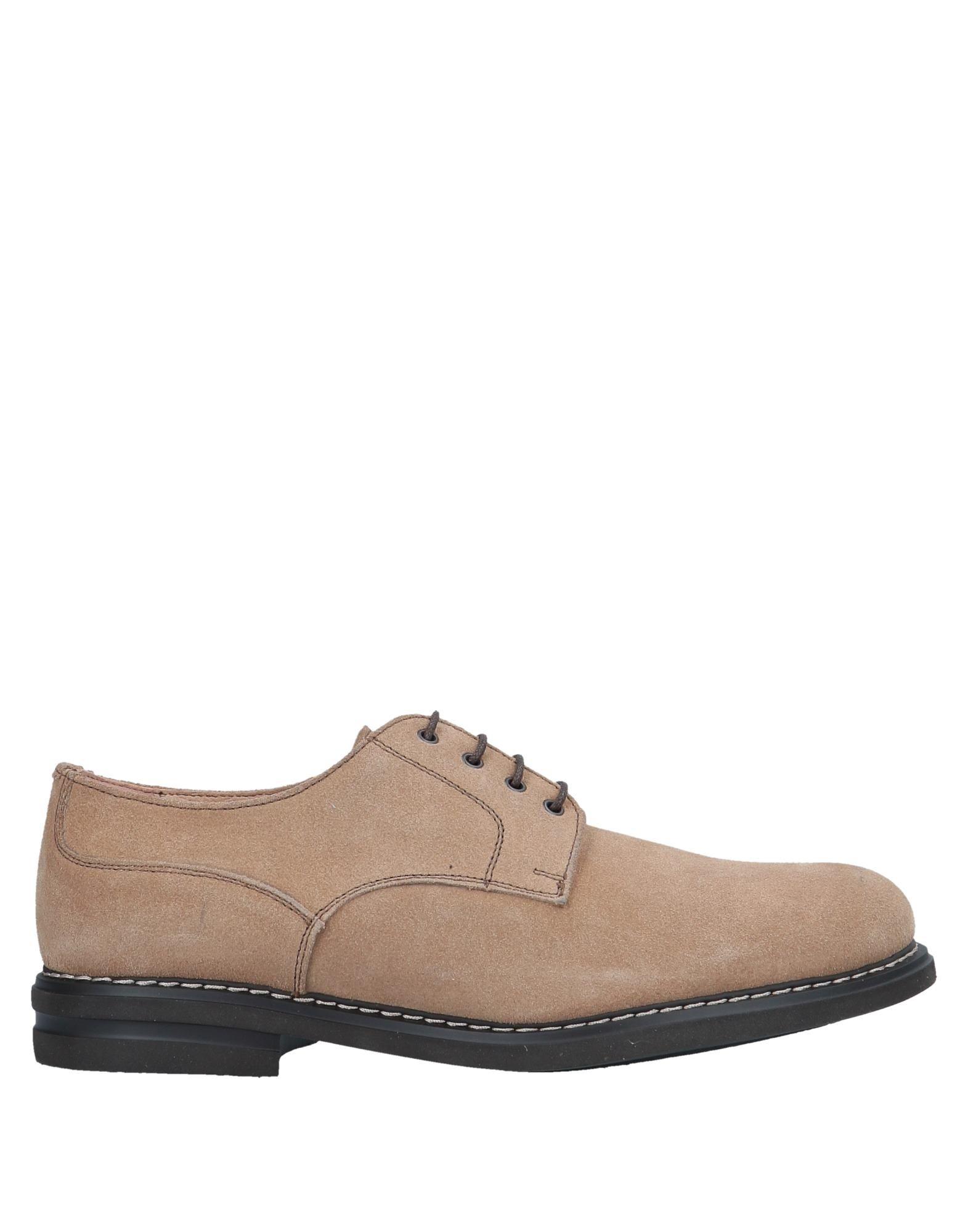 BALDININI Обувь на шнурках мокасины baldinini baldinini ba097awzyg29