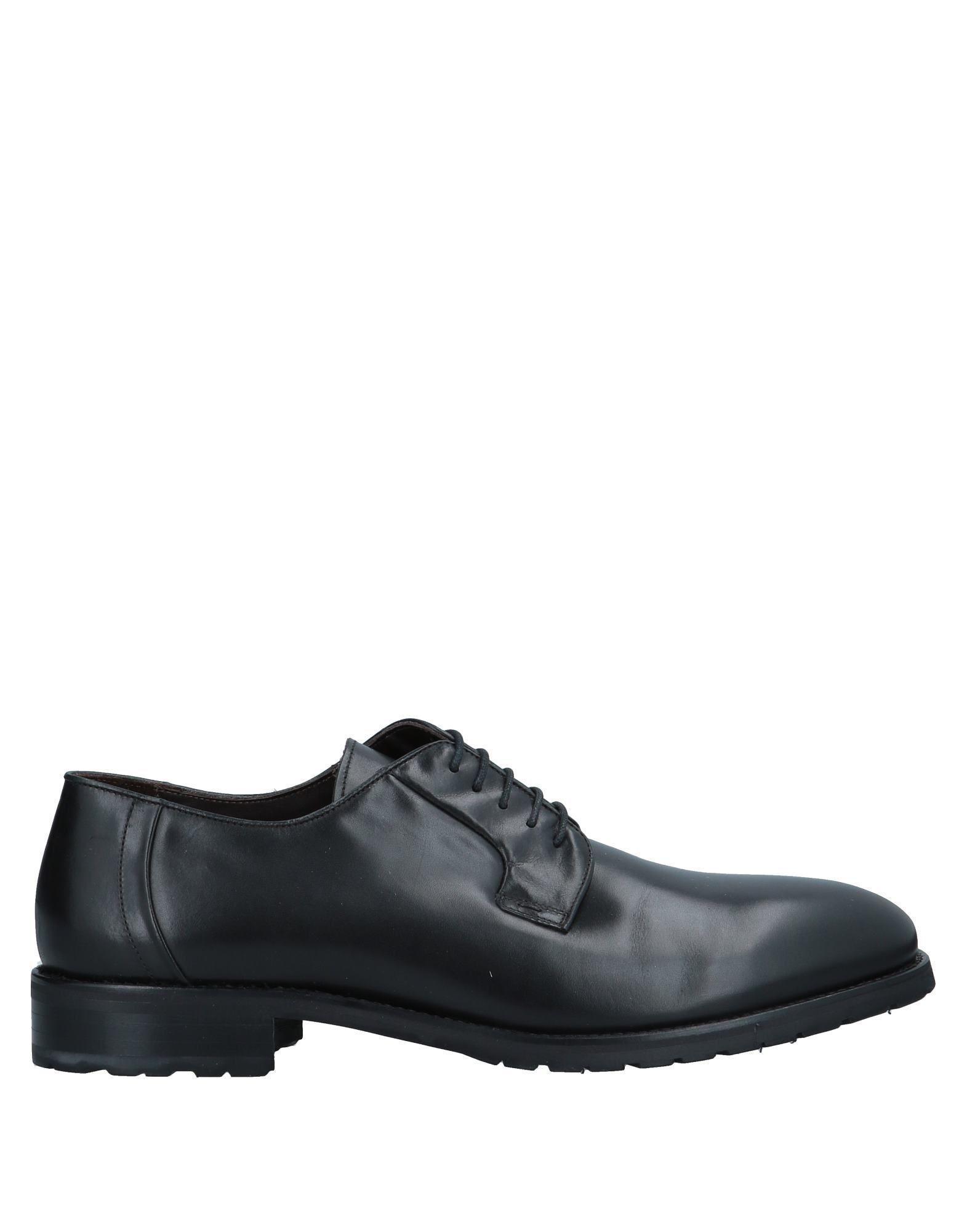 все цены на MORANDI Обувь на шнурках онлайн