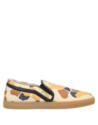 Кеды и кроссовки Dondup 11580669DL