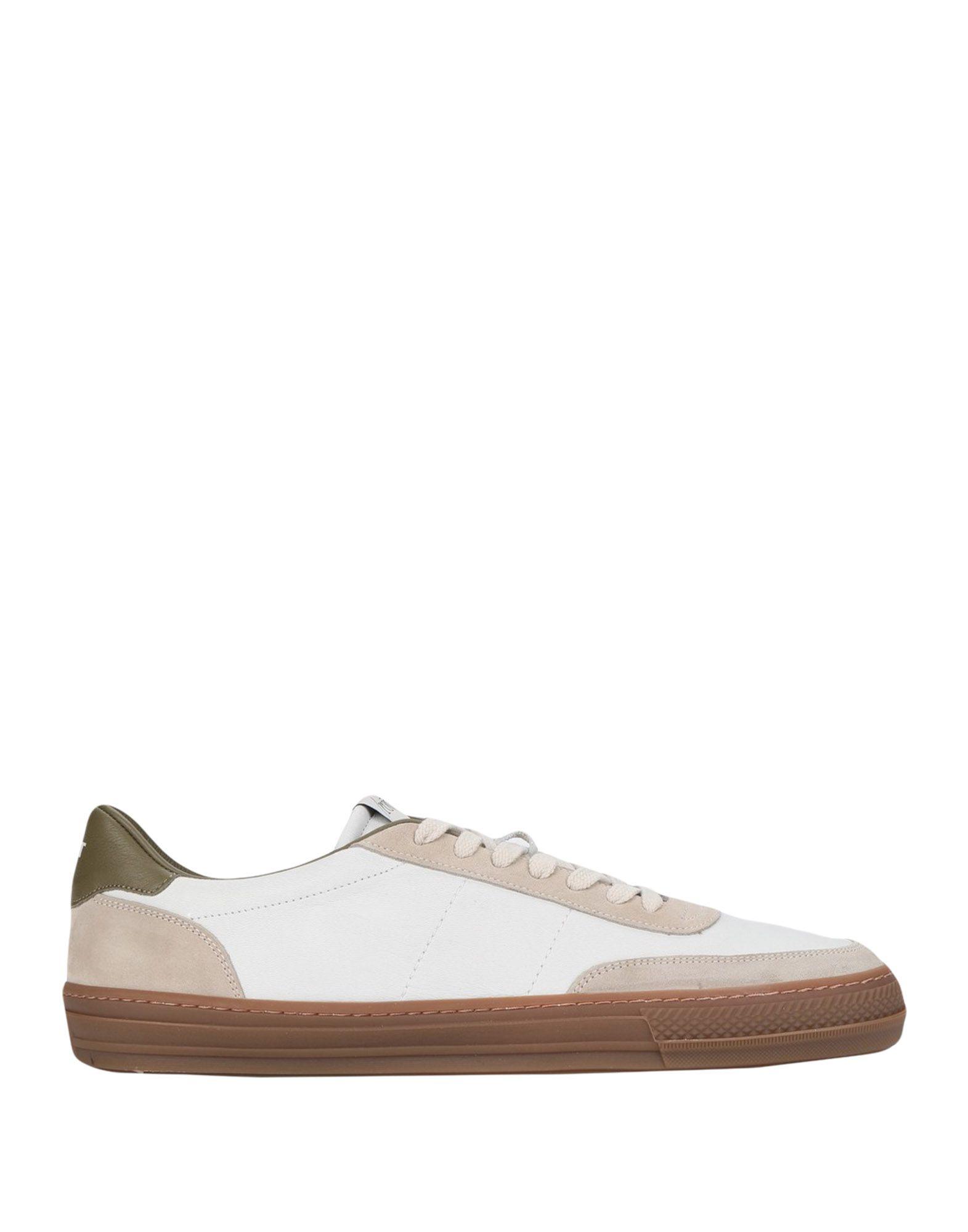 ROV Low-tops & sneakers - Item 11581039