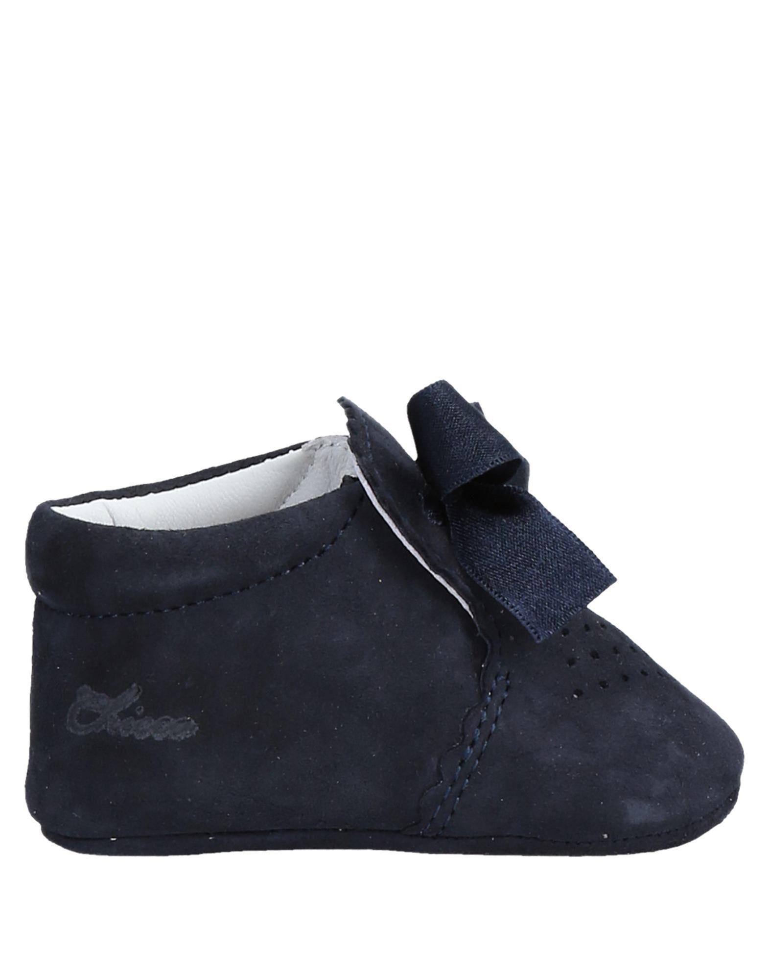 CHICCO Обувь для новорожденных обувь для детей