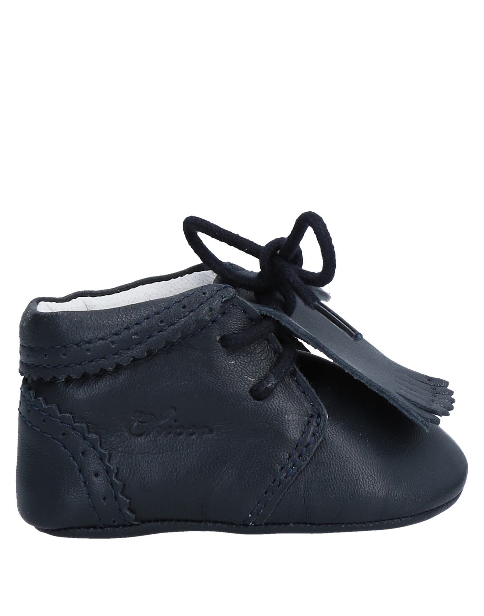 CHICCO Обувь для новорожденных