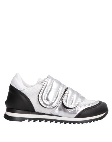 HYDROGEN Sneakers & Tennis basses enfant