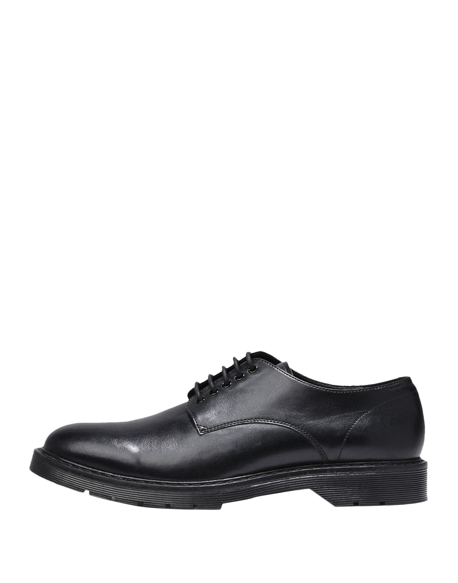 ARMANI EXCHANGE Обувь на шнурках