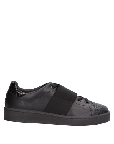 PEOPLE for HAPPINESS Sneakers & Tennis basses femme