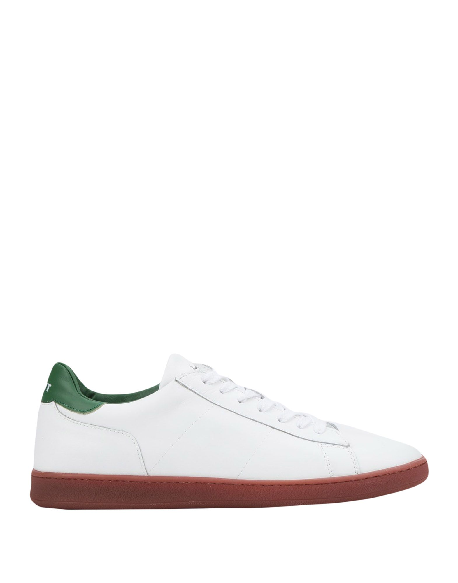 ROV Sneakers in Green