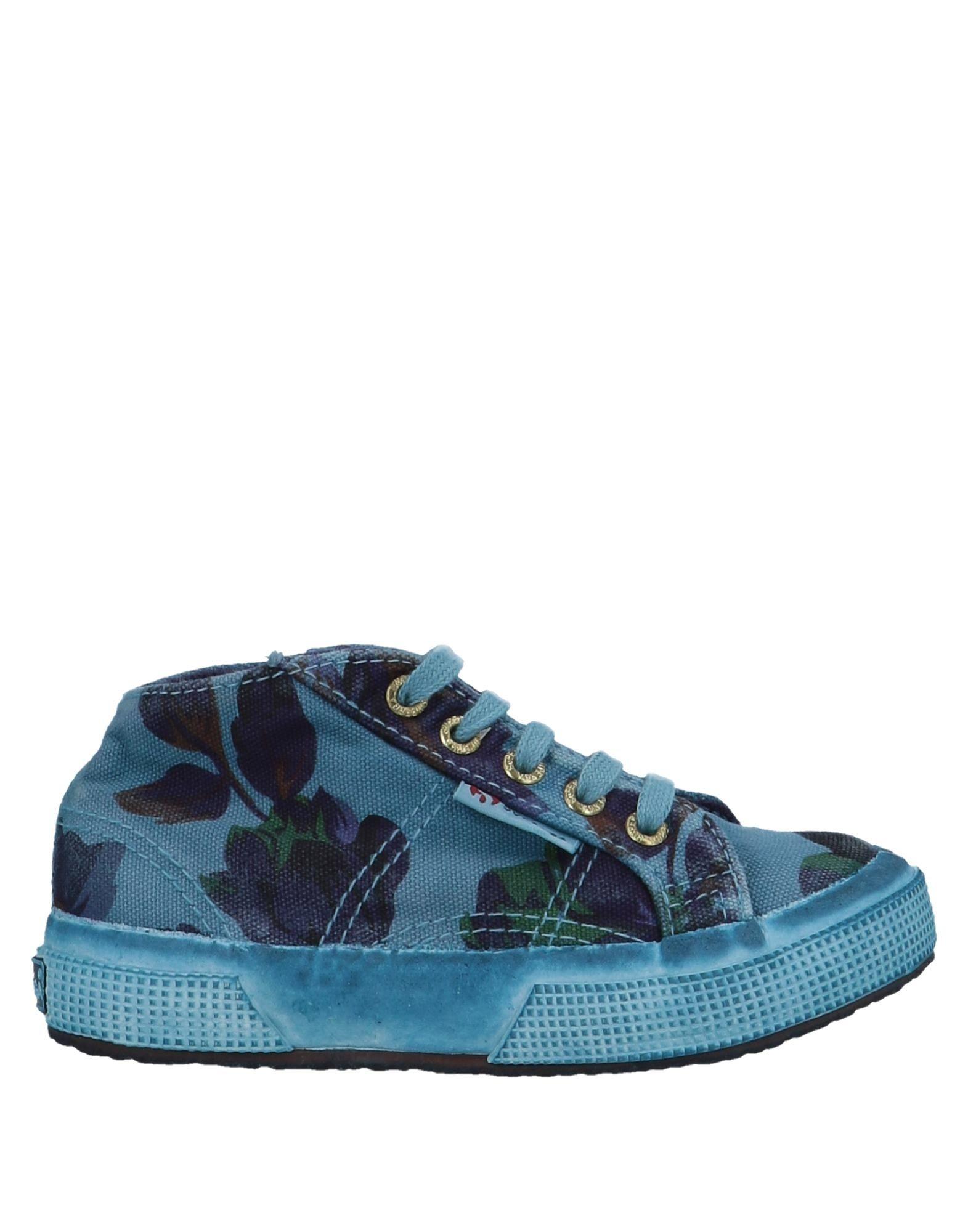 купить женские кроссовки распродажа скидки купить