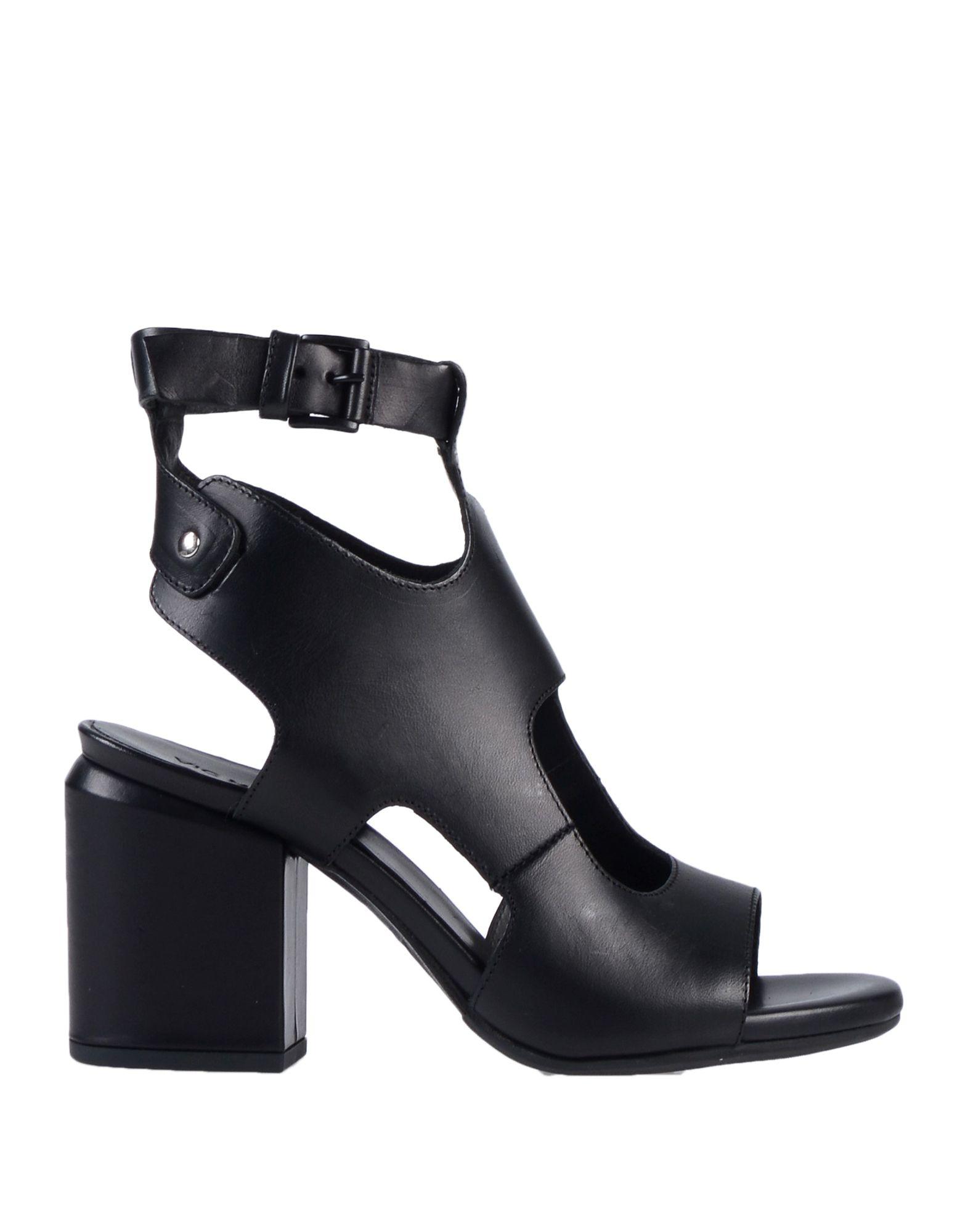 VIC MATIĒ Полусапоги и высокие ботинки плейбой бренд осенью открытый скалолазания и пешие прогулки досуга для дыхания и водонепроницаемым мужские ботинки