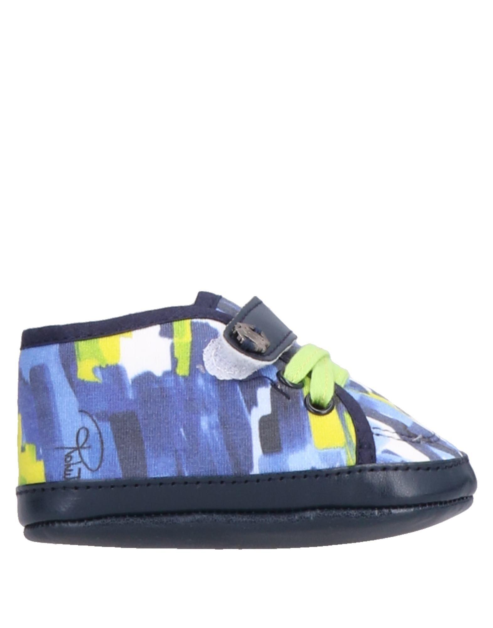 ROBERTO CAVALLI Обувь для новорожденных аксессуар защитное стекло для meizu m6s luxcase 2 5d full glue black frame 77882