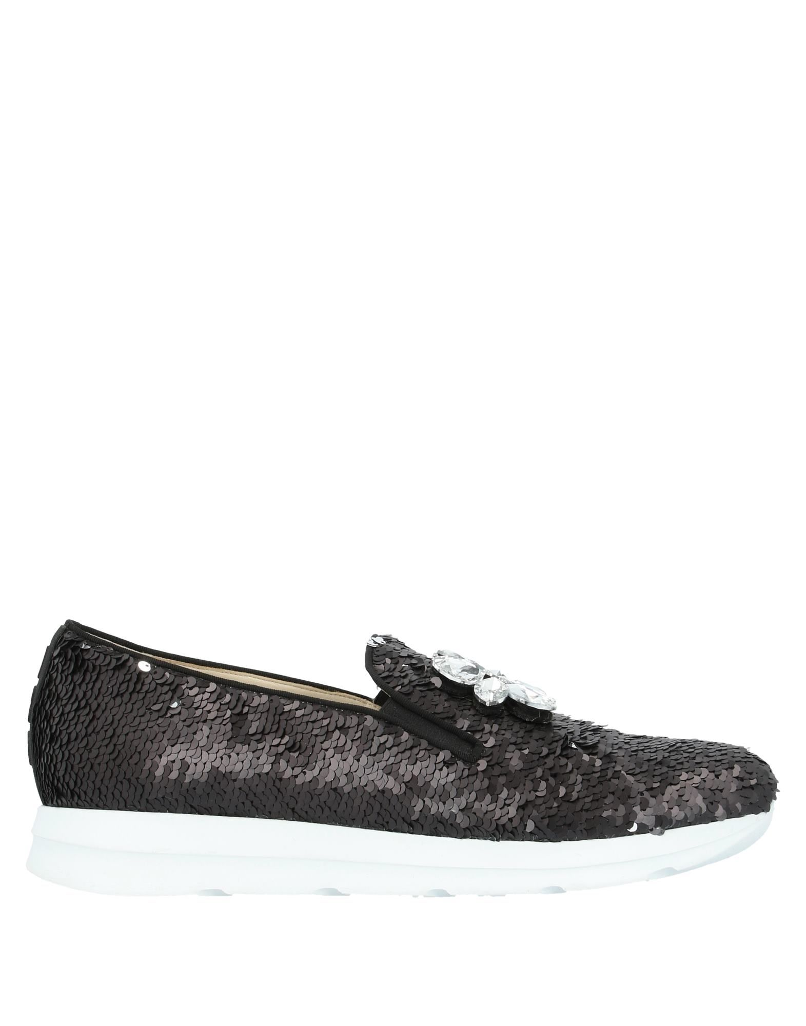 цена 181 by ALBERTO GOZZI Низкие кеды и кроссовки онлайн в 2017 году
