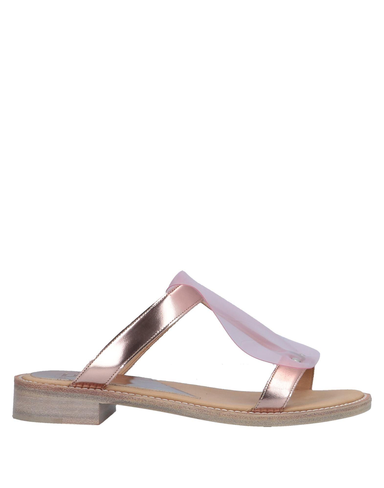 Фото - L'F SHOES Сандалии women high heel shoes platform pumps woman thin high heels party wedding shoes ladies kitten heels plus size 34 40 41 42 43