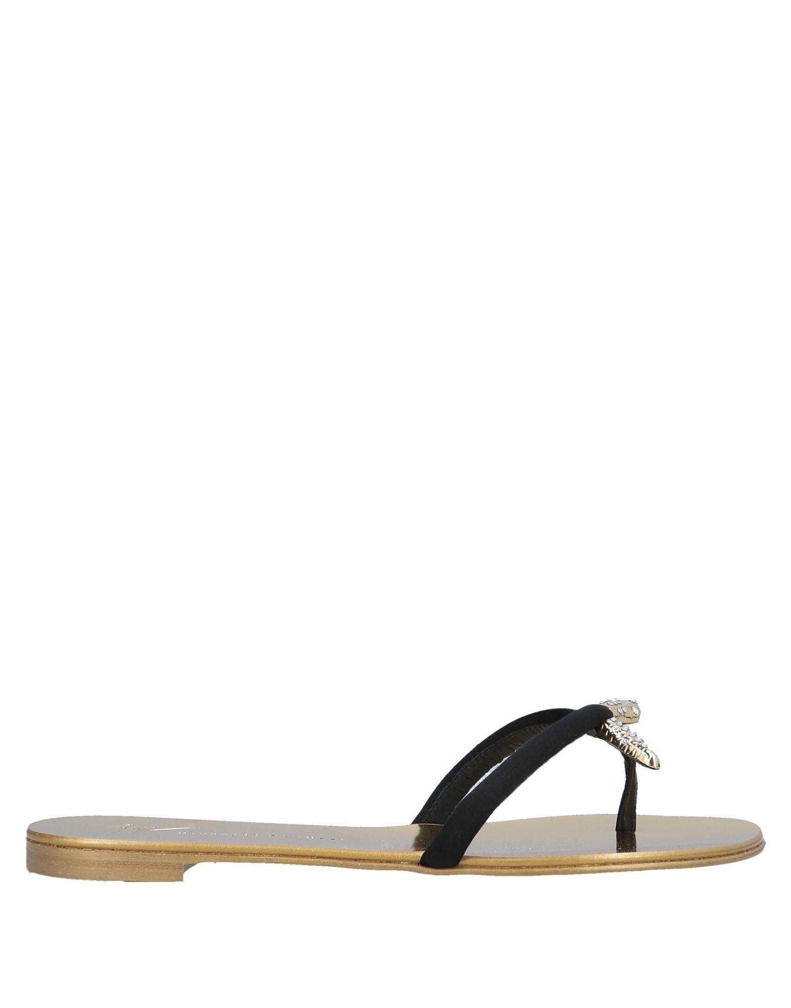 мужские ботинки мерелл купить
