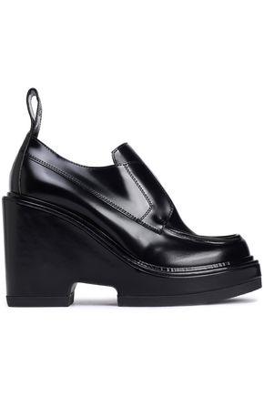 PACO RABANNE High Heel